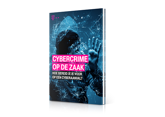 cta-ebook-cybercrime