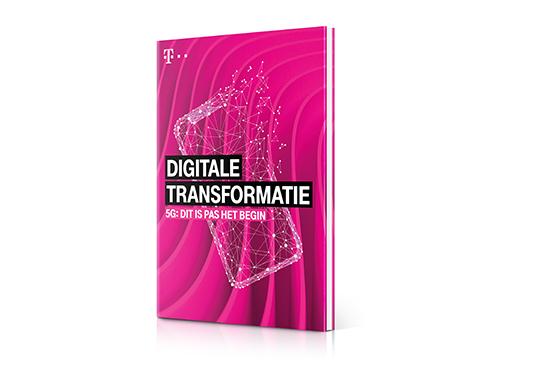 cta-ebook-digitale-transformatie-5g
