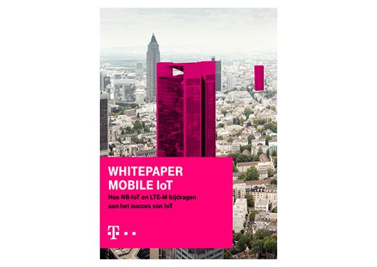 cta-whitepaper-mobile-iot