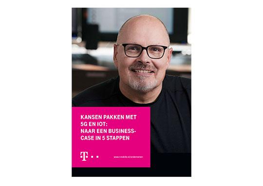 Founders_CTA_KANSEN PAKKEN MET 5G en IOT