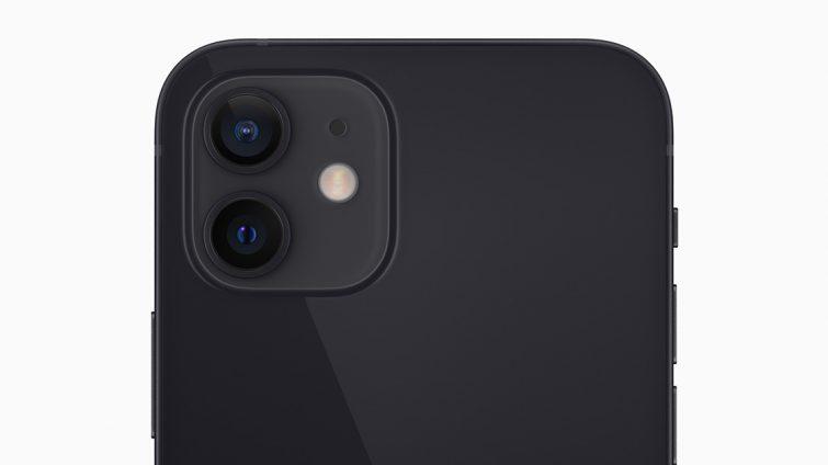 Founders-iphone-12-apple-smartphone_2_web