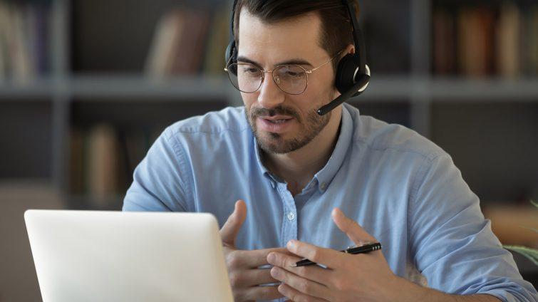 Founders_teams-telefonie-web